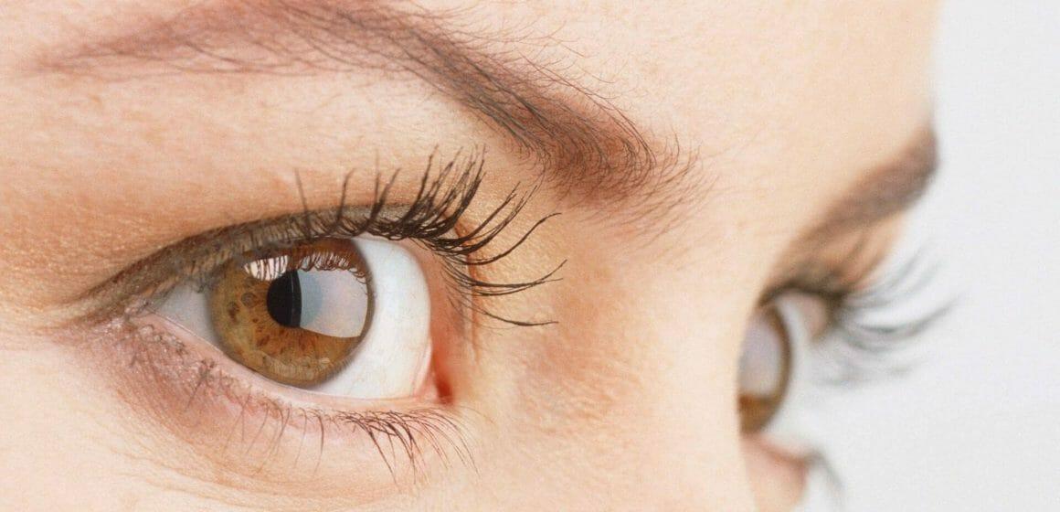 ВИЧ и зрение